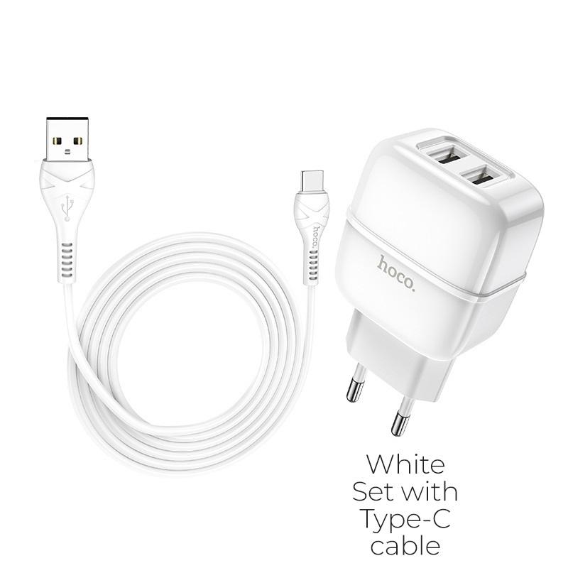c77a type c white
