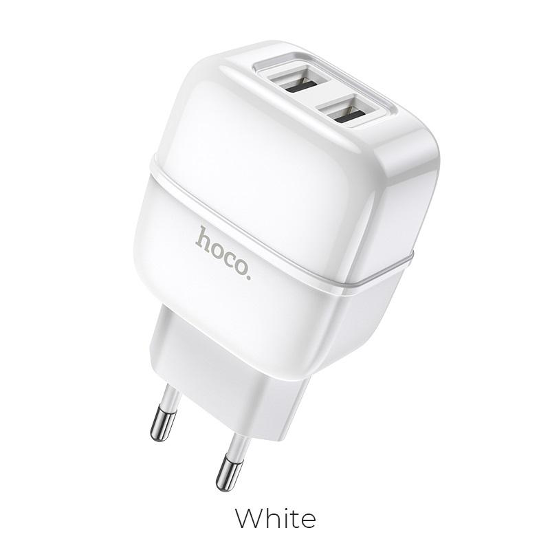 c77a white