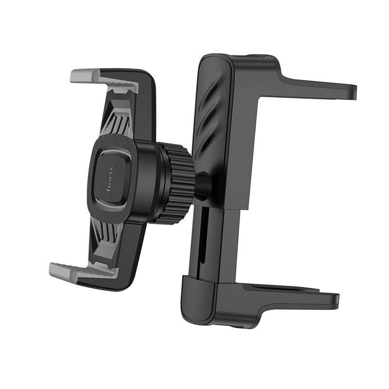 hoco ca63 royal round air outlet car holder mount