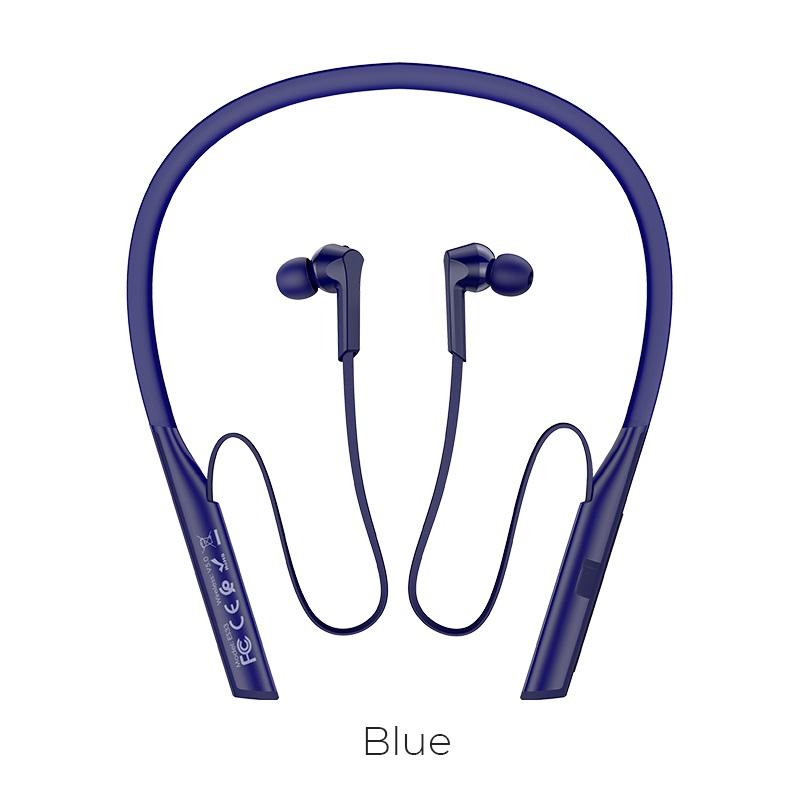 es33 蓝色