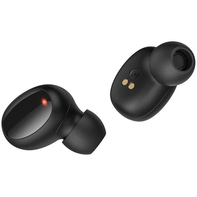 hoco es35 breezy wireless headset indicator