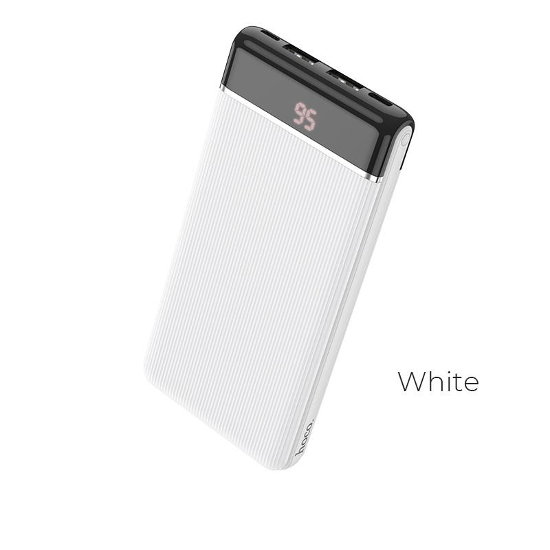 j59 белый
