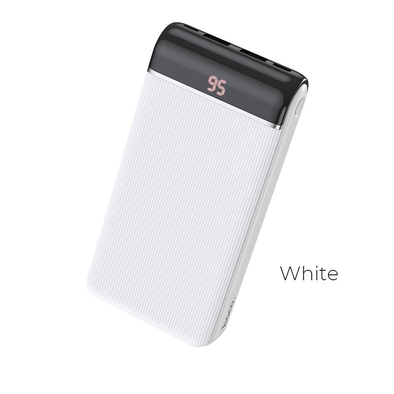 j59a white