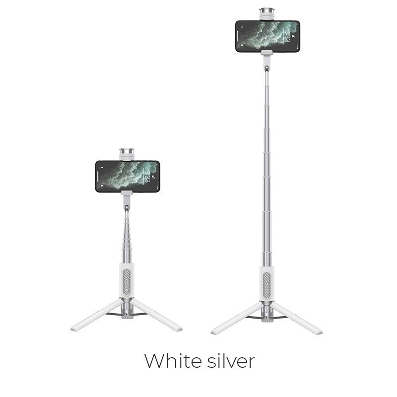 k13 белый серебро