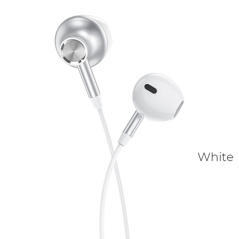 l13 white