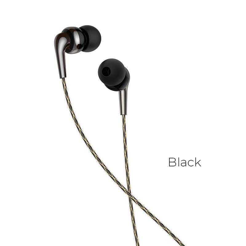 m71 black