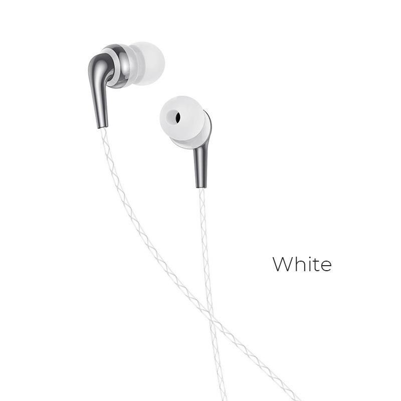 m71 white