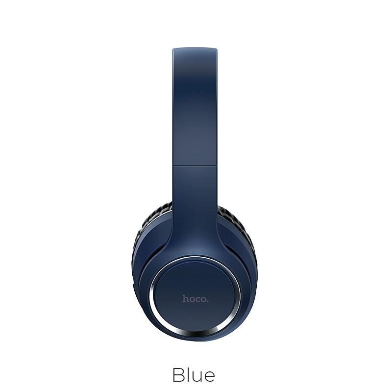 w28 blue