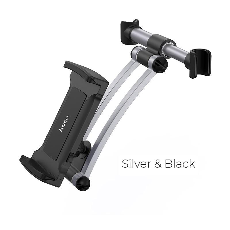 ca62 серебро черный