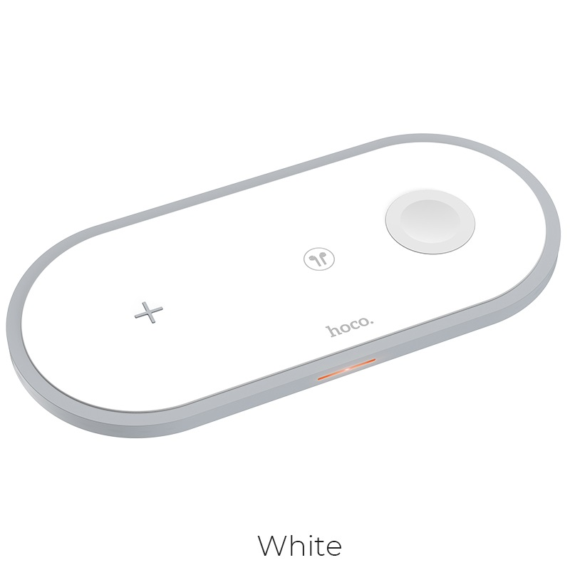 cw24 白色