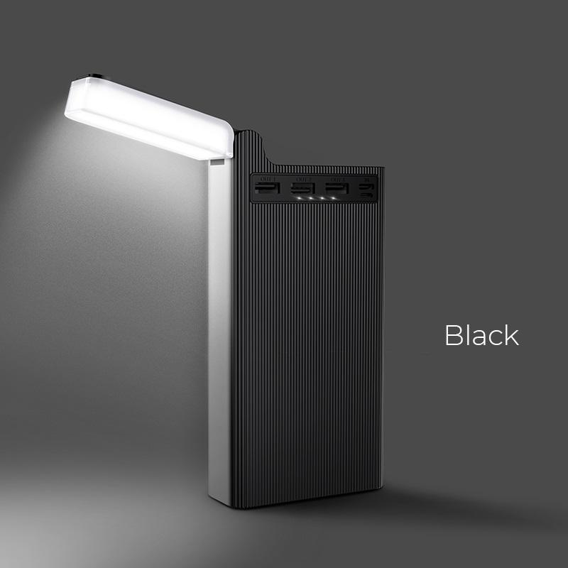 j62 黑色