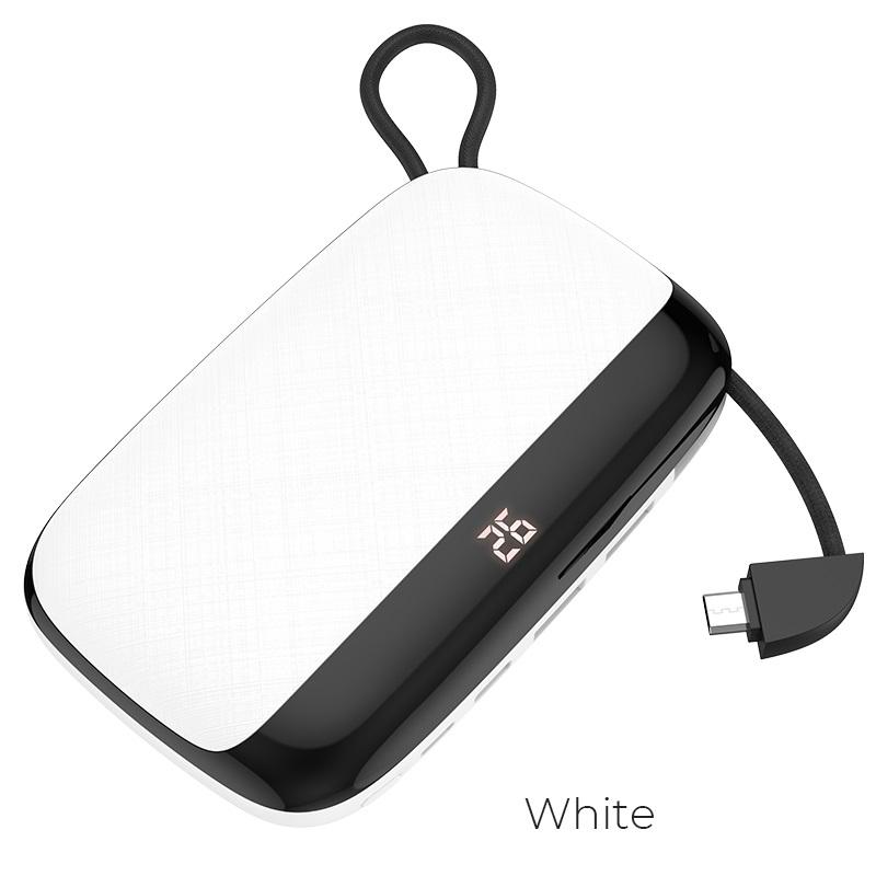 s29 micro usb 白色