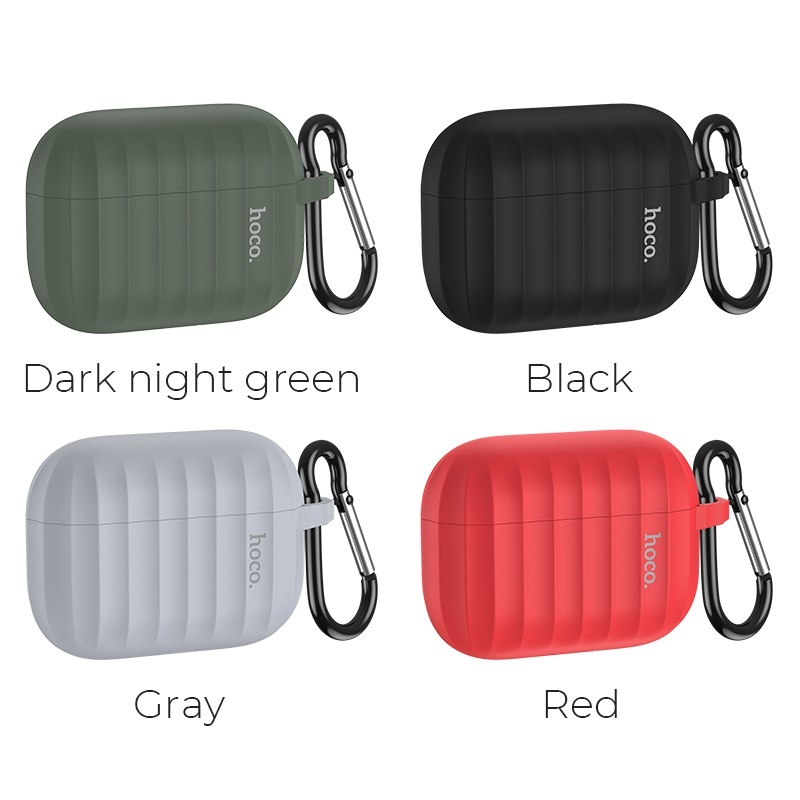 hoco wb20 fenix protective cover for aps pro colors