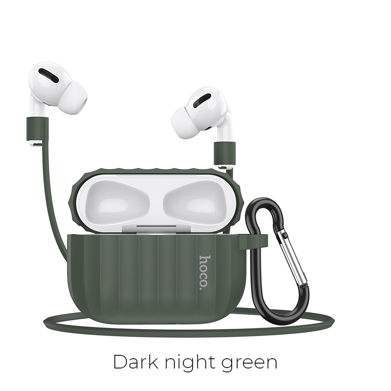 wb20 ap pro dark night green