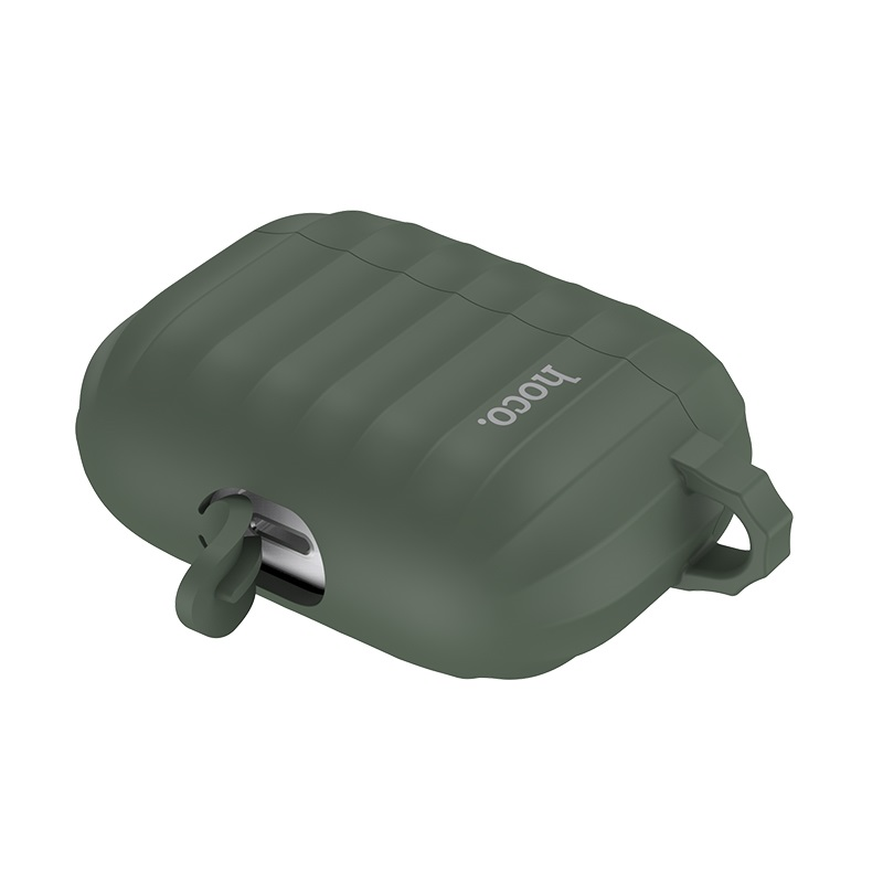 hoco wb20 fenix protective cover for aps pro port