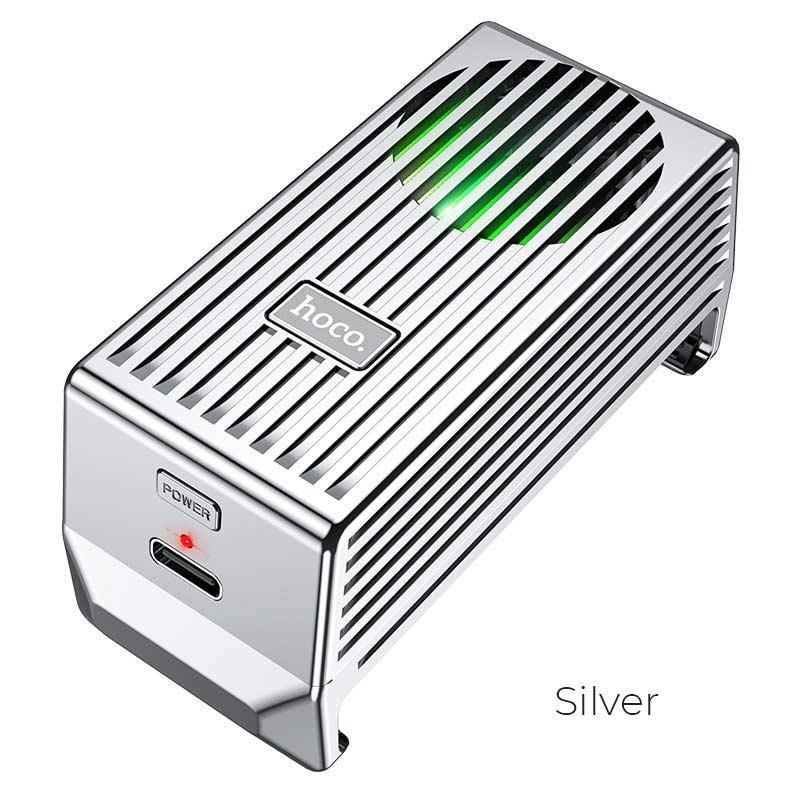 ca64 silver