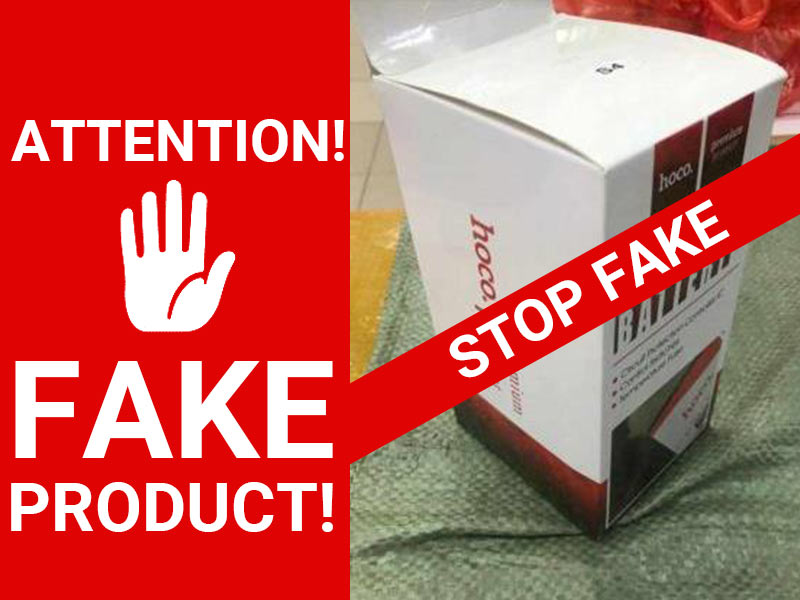 hoco news banner stop fake en