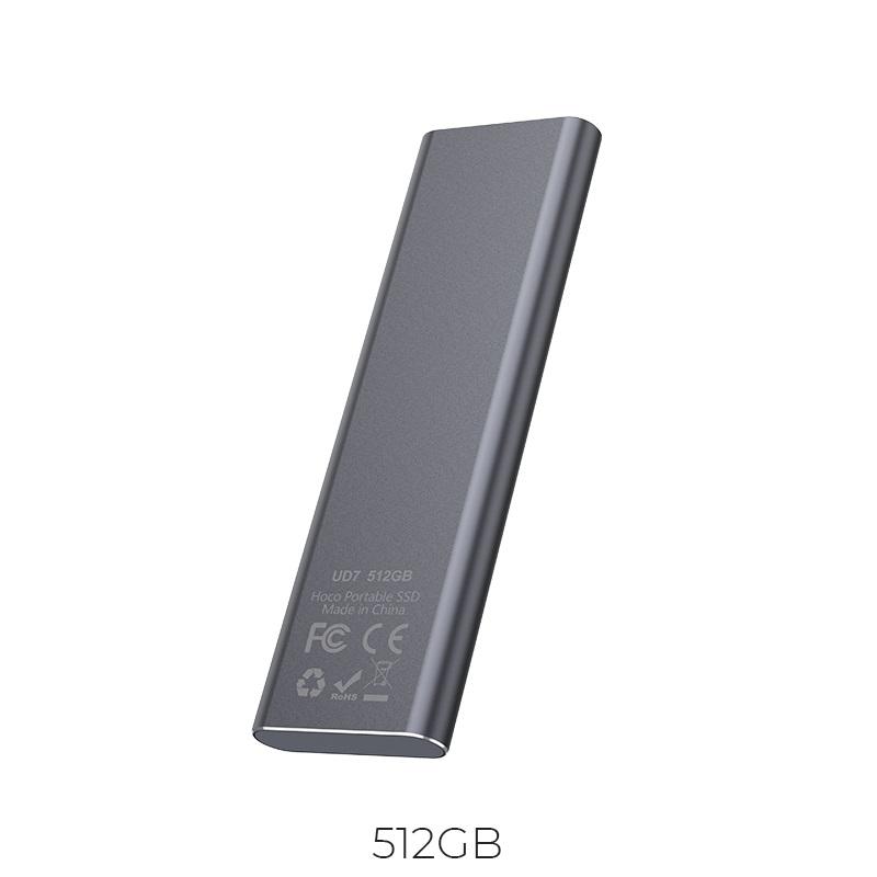 ud7 512gb