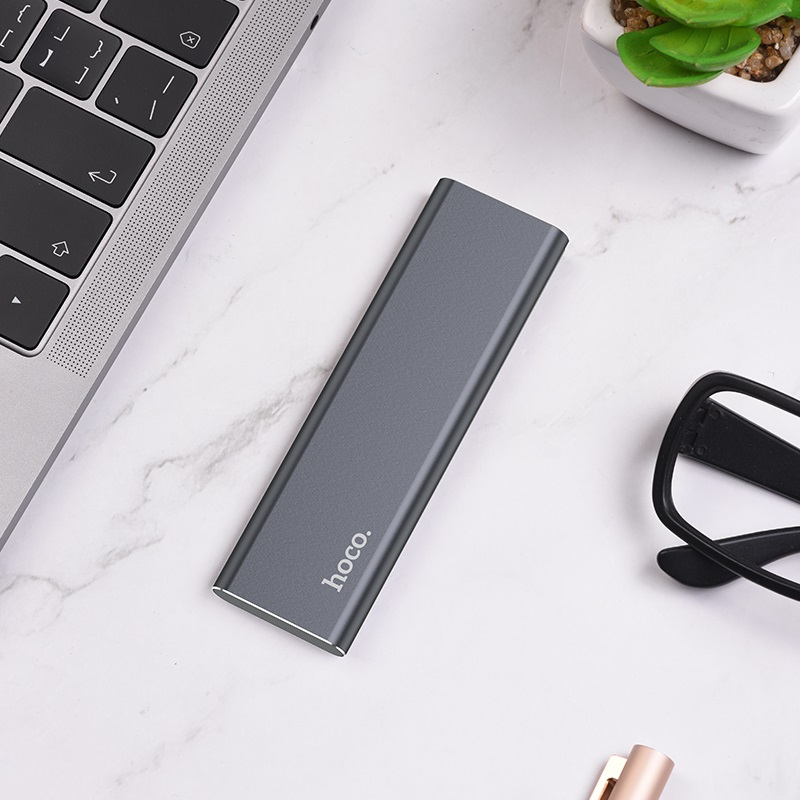 hoco ud7 extreme speed portable ssd interior