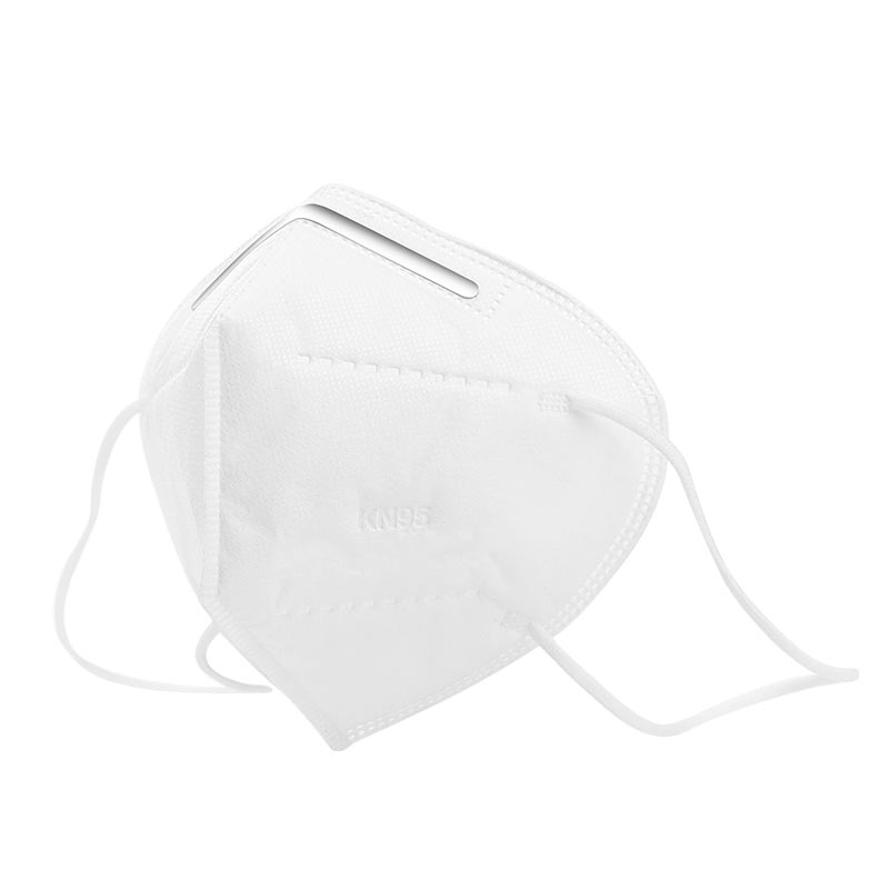 hoco kn95 efficient protective mask adult 10pcs earband