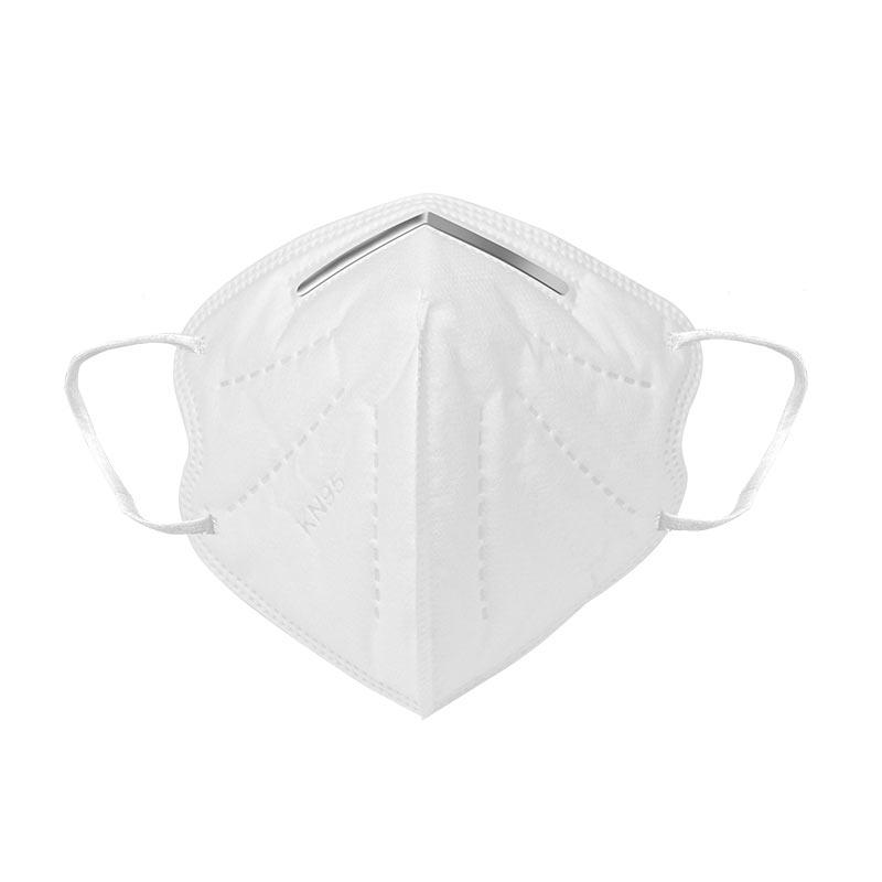 hoco kn95 efficient protective mask children nose clip