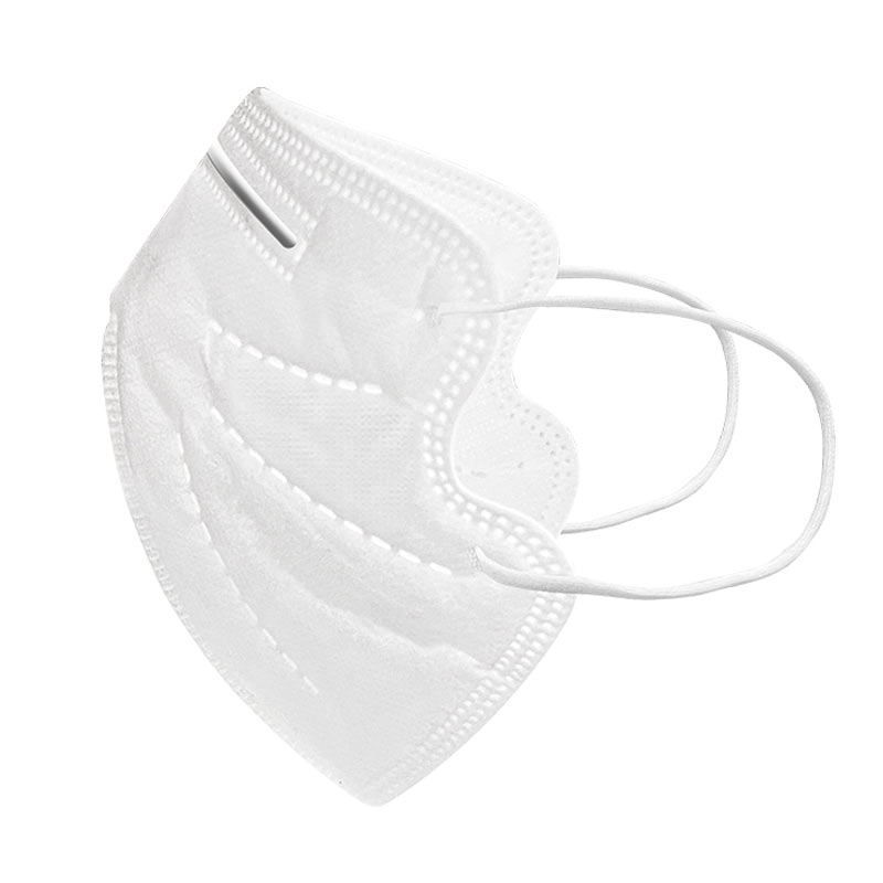 hoco kn95 efficient protective mask children thin