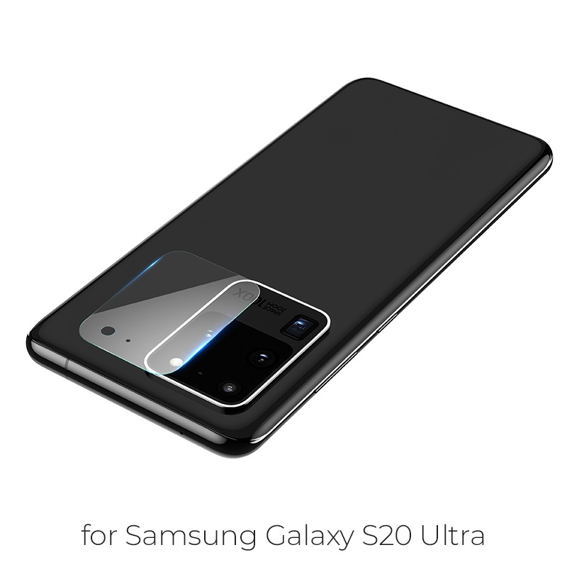 samsung galaxy s20 ultra v11 lens transparent