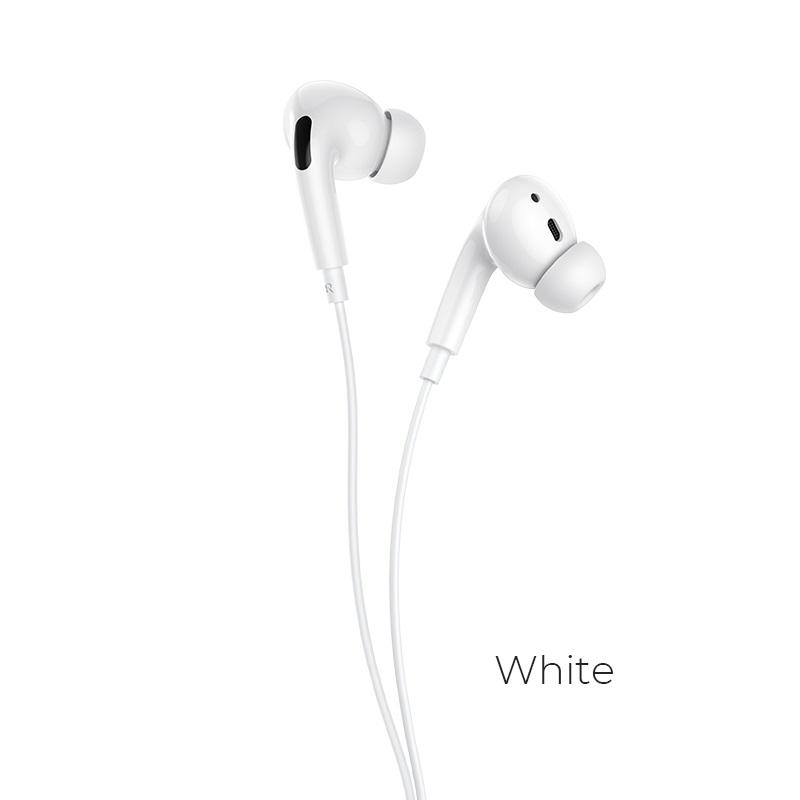 m1 pro type c white