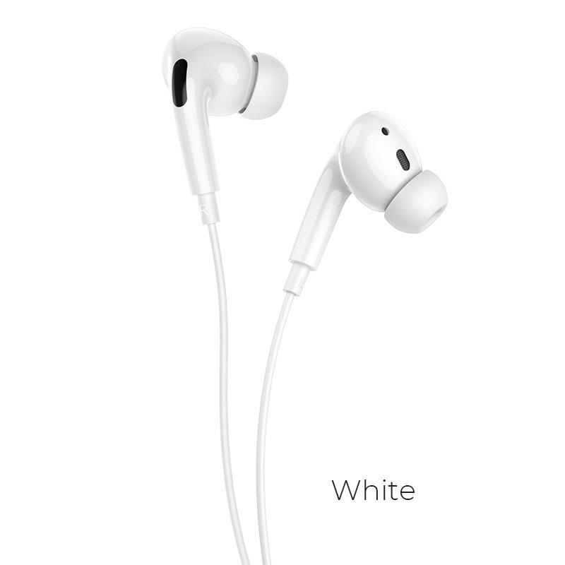 m1 pro white