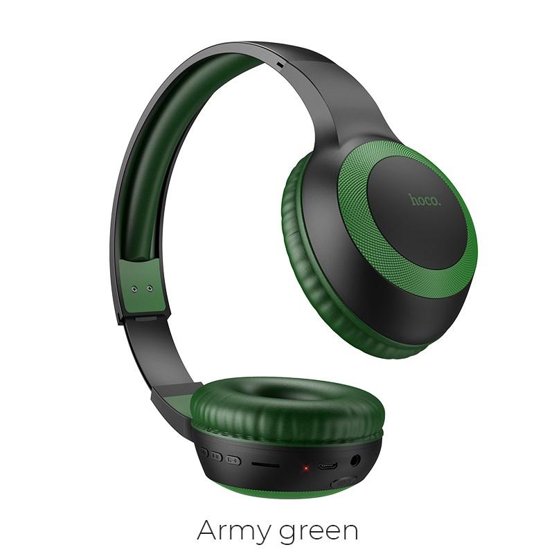 w29 army green