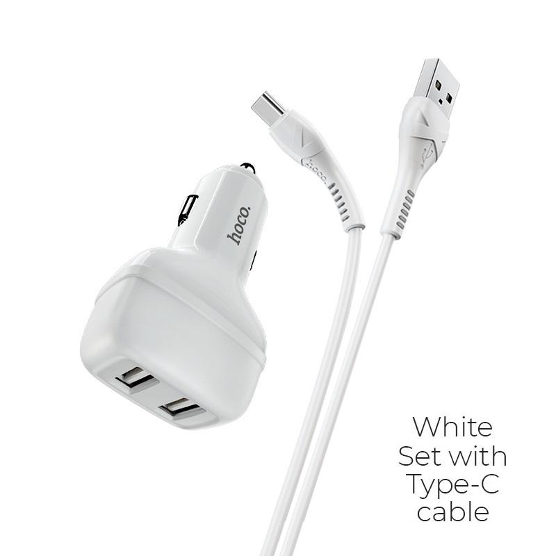 z36 type c 白色