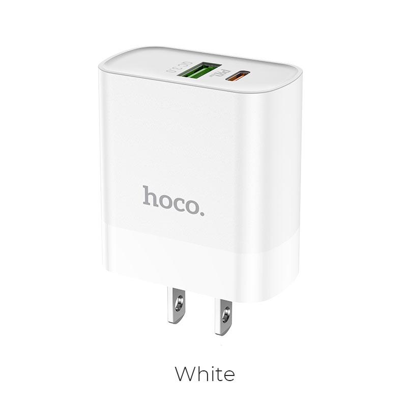 c80 白色