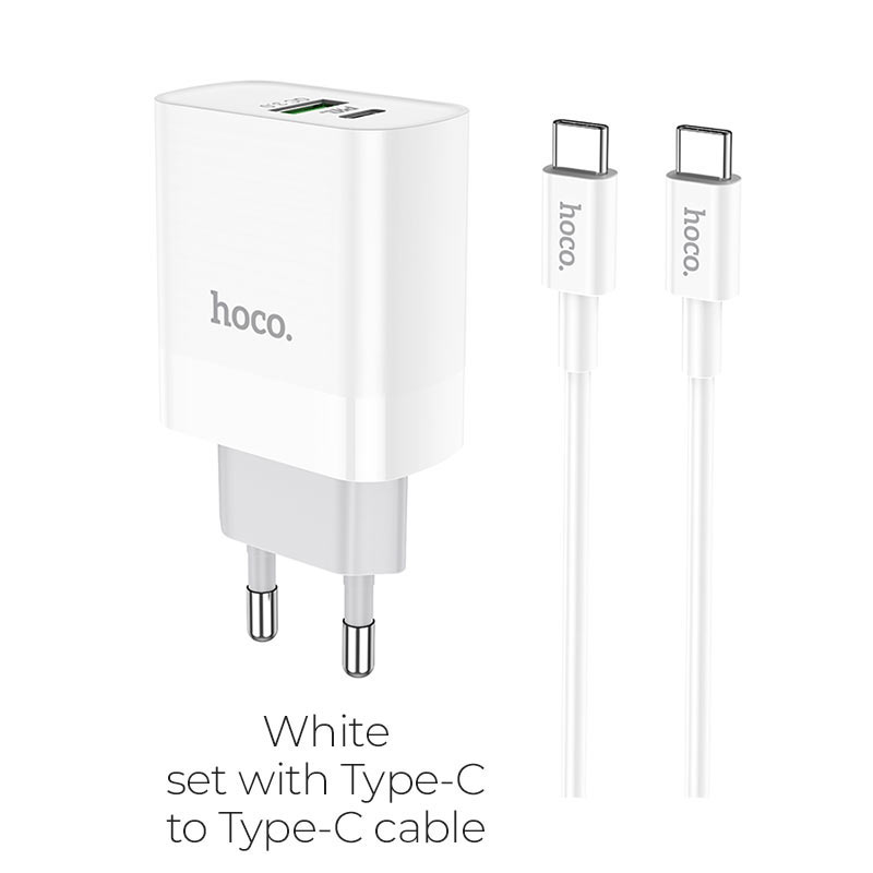 c80a type c type c 白色