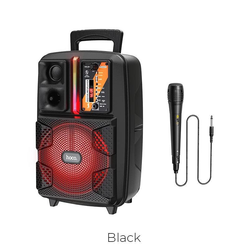 bs37 черный