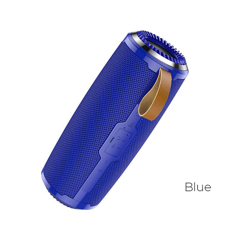 bs38 蓝色