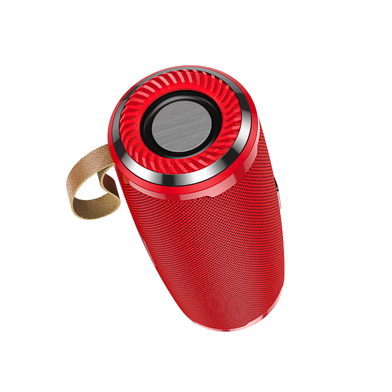hoco bs38 cool freedom sports wireless speaker top 6