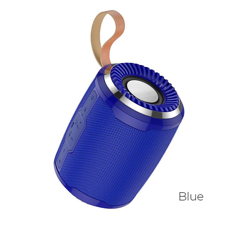 bs39 蓝色
