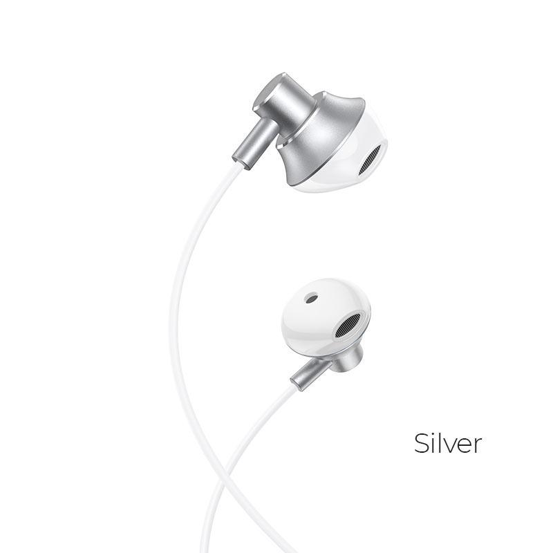 m75 silver