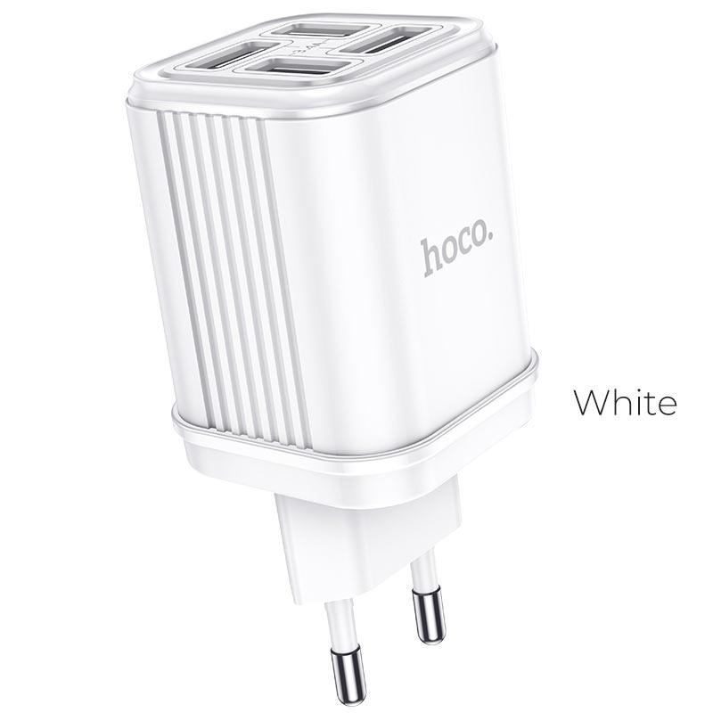 c84a white