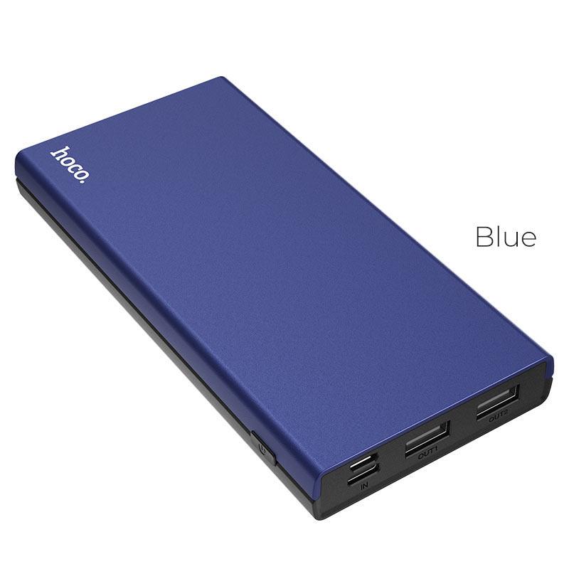 j66 蓝色