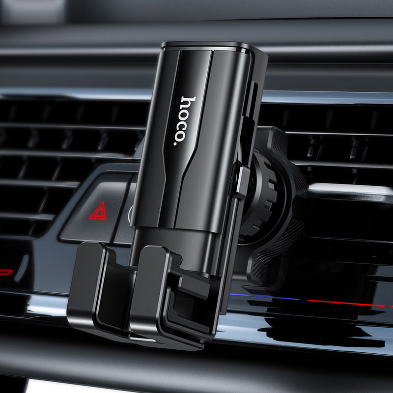 hoco-ca72-phantom-автомобильный-держатель-интерьер-складной