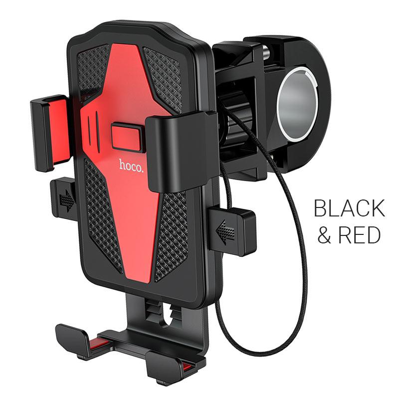 ca73 черный красный