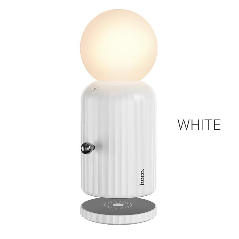 h8 白色