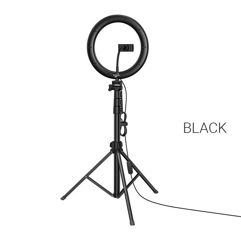 lv02 黑色