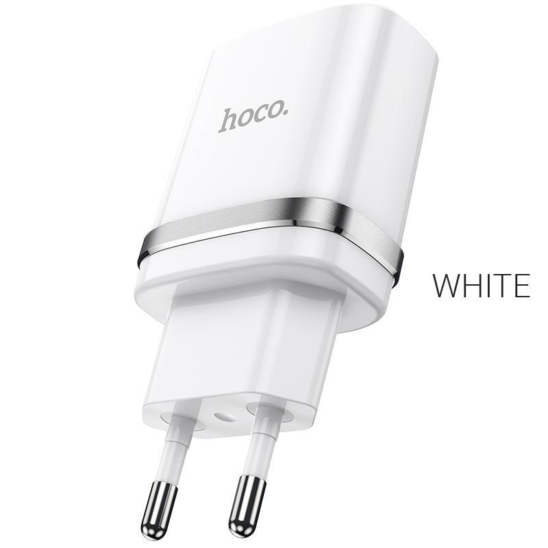 n1 白色