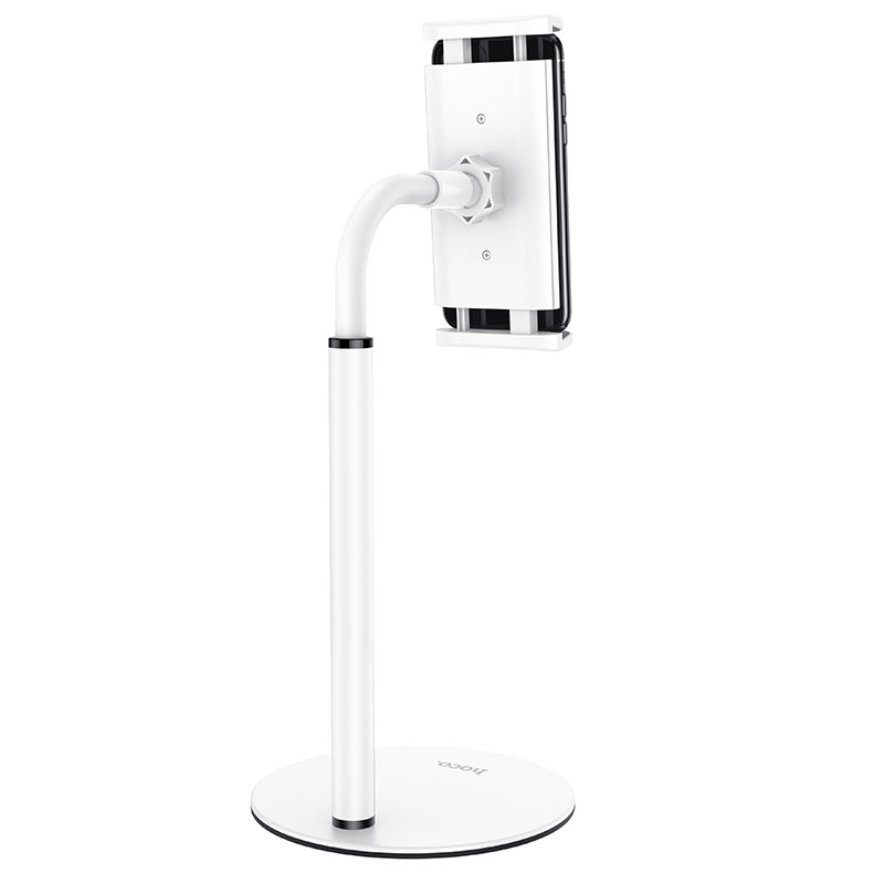 hoco ph30 soaring series metal desktop stand