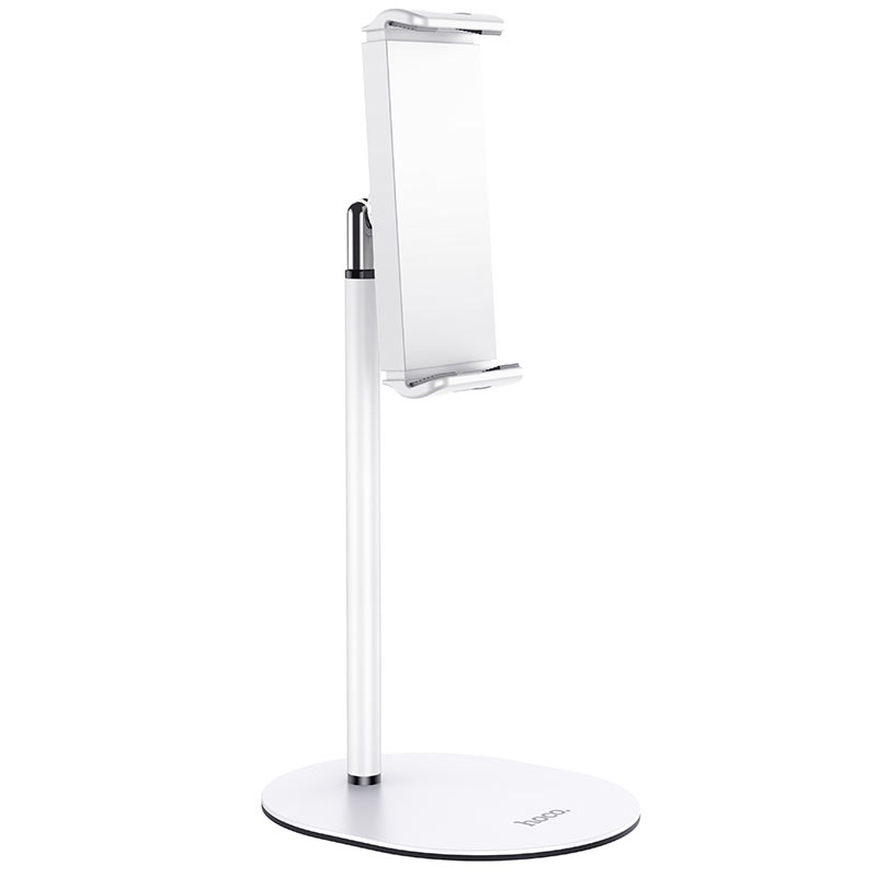 hoco ph31 soaring series metal desktop stand front