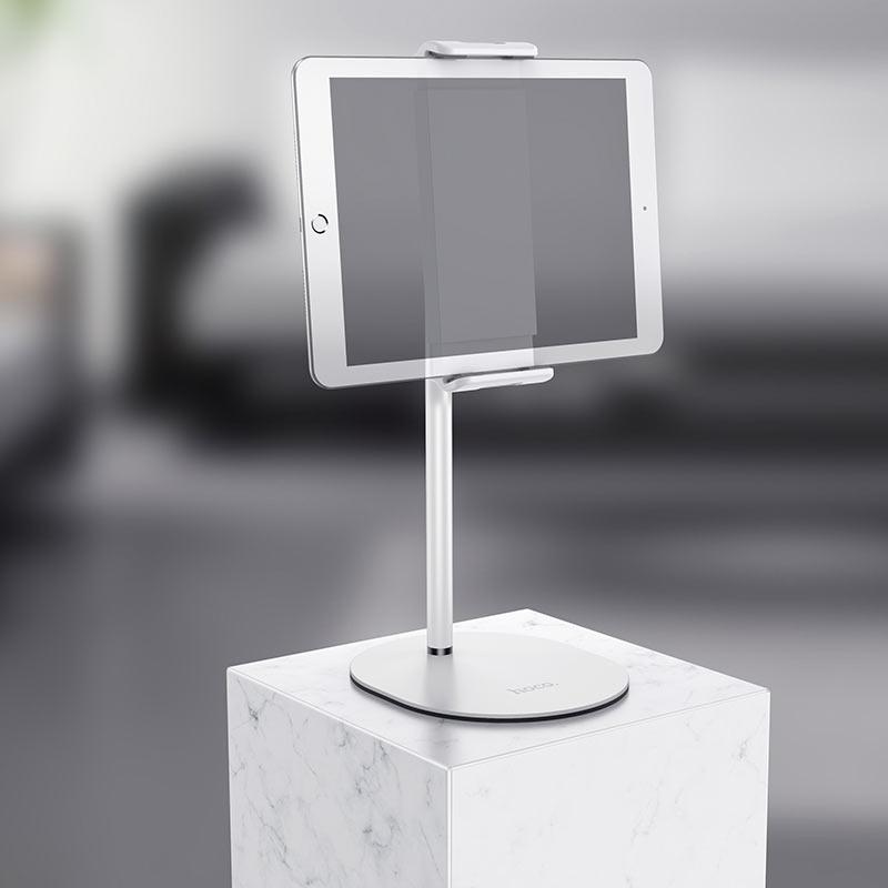 hoco ph31 soaring series metal desktop stand interior