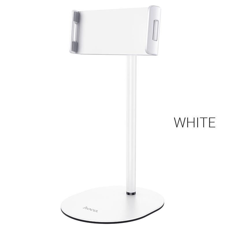 ph31 white