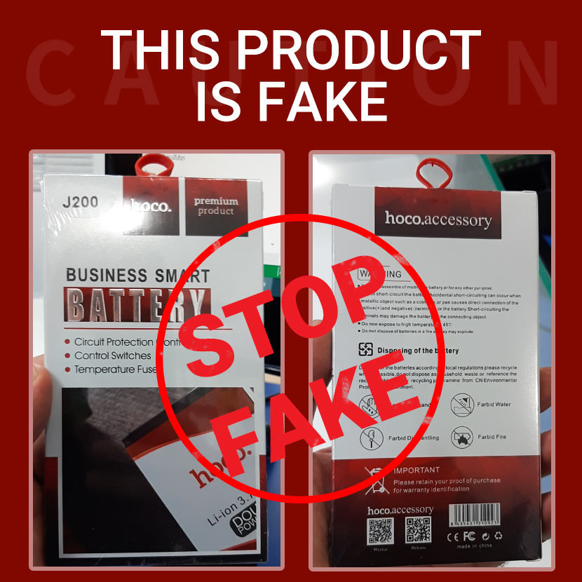 news attention fake product en